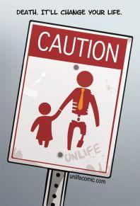 09/30/2011 - Caution