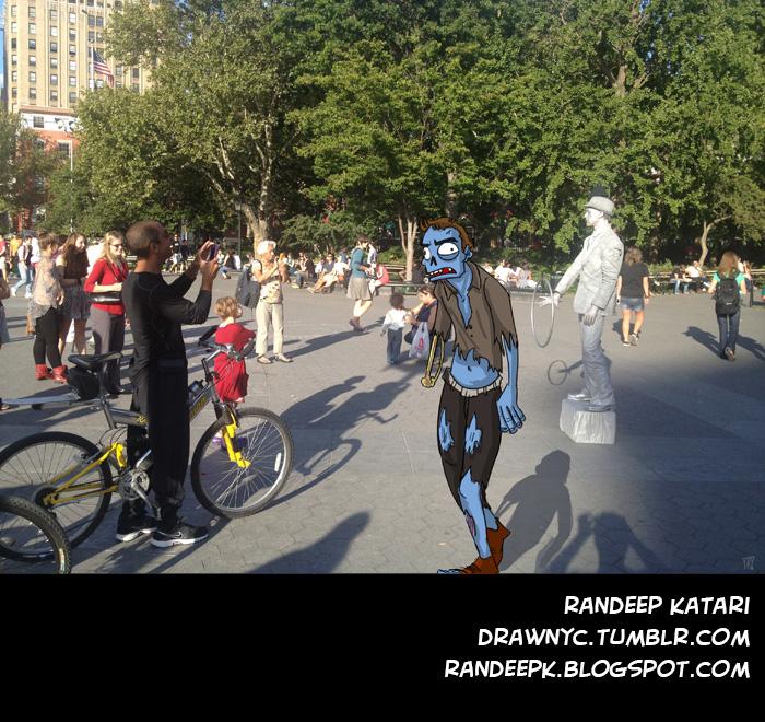 10/02/2012 – Guest Comic – Randeep Katari