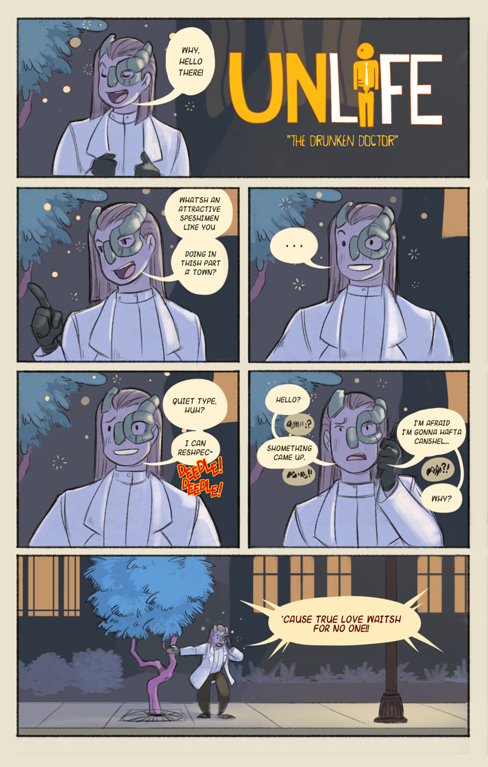 11/13/2014 – Guest Comic – FussPot2
