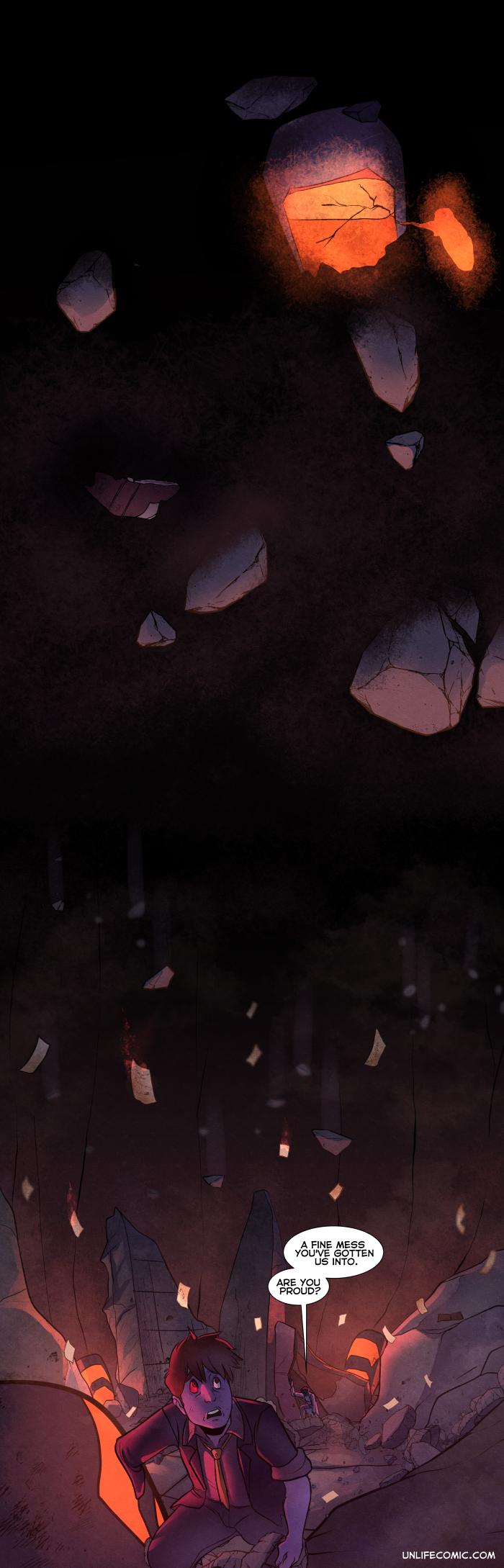 04/04/2019 – Buried