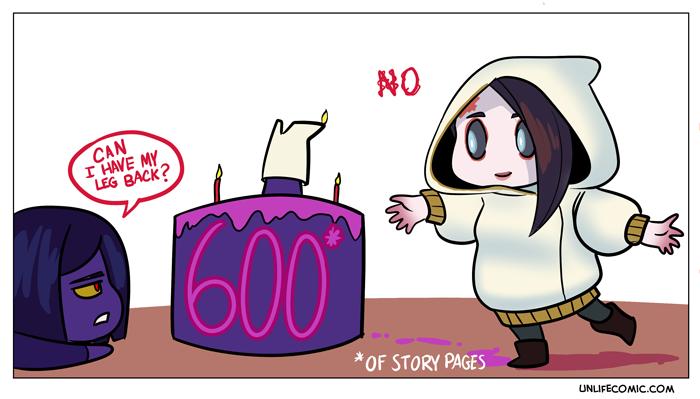 Unlife0600-a